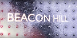 Beacon Hill title (2014).png