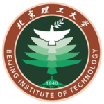 Beijing Institute of Technology logo.png