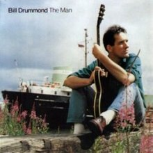 Bill Drummond - The Man.jpg