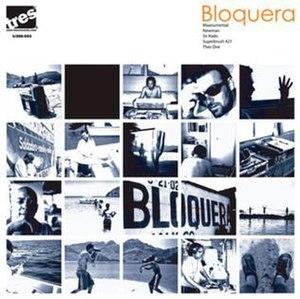 Bloquera - Image: Bloquera