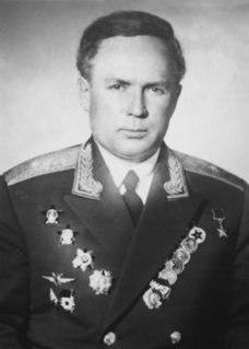 Boris Kabishev