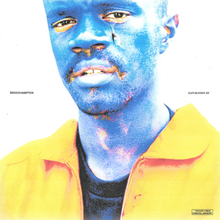 Brockhampton - Saturation III.png