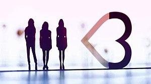 3 (TV series) - Image: CBS 3 promo image