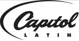 Capitol Latin - Image: Capitol Latin