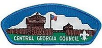 Central Georgia Council Patch.jpg