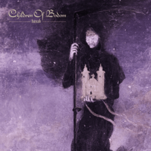 Children of Bodom - Hexed.png