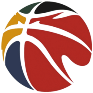 Chinese Basketball Association - Image: Chinese Basketball Association