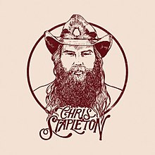 [Image: 220px-Chris-stapleton-from-a-room-volume-1.jpg]