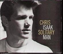 HIM - Solitary Man (CD Single)