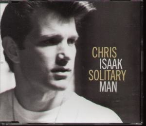 Solitary Man (song)