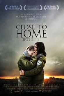 Close to Home poster.jpg