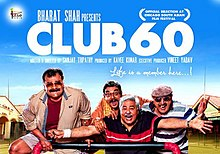 Club 60 Movie Poster.jpg