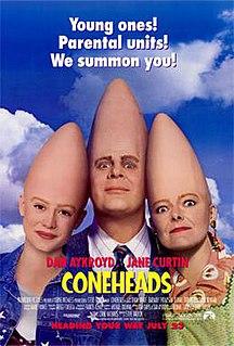 1993 film by Steve Barron