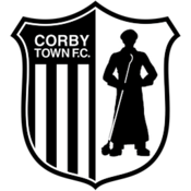 175px-CorbyTownFC.png