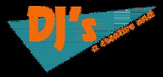 DJs a Creative Unit Indian television production company