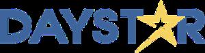 Daystar (TV network) - Image: Daystar TV