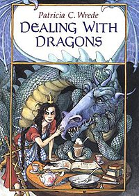 In The Company Of Dragons Pdf
