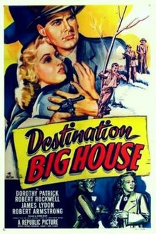 Destination Big House poster.jpg