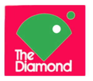 The Diamond (Richmond, Virginia) - Diamond Richmond.PNG