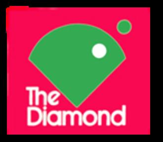 The Diamond (Richmond, Virginia) - Diamond Richmond.PNG
