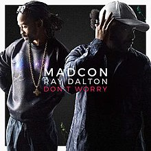 Don't Worry Madcon.jpg