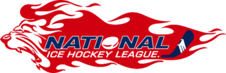 National Ice Hockey League