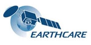 EarthCARE - Image: Earth CARE logo
