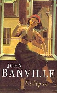 Eclipse by John Banville.jpg