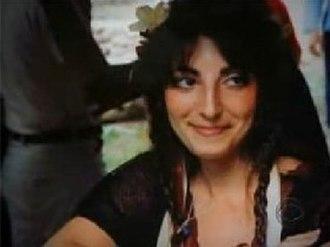 Murder of Elli Perkins - Image: Elli Perkins screenshot