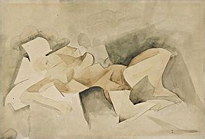Filla, Emil (1882-1953)
