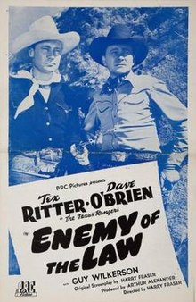 Enemy of the Law poster.jpg