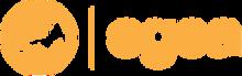 Eŭropa Geography Association (EGEA) emblemo 2014.png