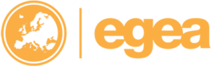 European Geography Association - Image: European Geography Association (EGEA) logo 2014