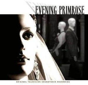 Evening Primrose (musical) - Original television soundtrack recording