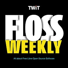 FLOSS Weekly cover art.jpg