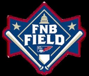 FNB Field - Image: FNB Field