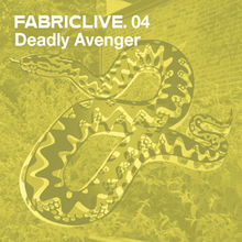 FabricLive.04.png