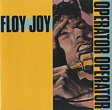 Floy Joy - Into The Hot