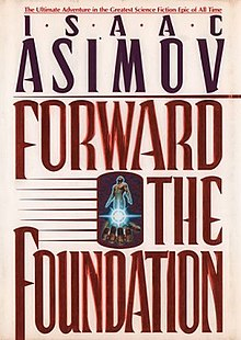 Forward the Foundation cover.jpg