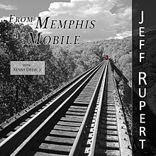 From Memphis to Mobile.jpg