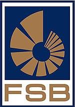 FSB-sa-logo.jpg