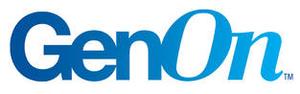 GenOn Energy - GenOn Energy