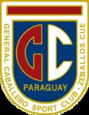 https://upload.wikimedia.org/wikipedia/en/thumb/9/93/Generalcaballeroclub.png/130px-Generalcaballeroclub.png