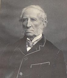George Turnbull (1809-1878).jpg