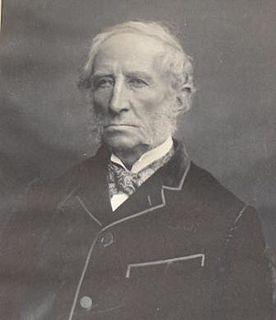 George Turnbull (civil engineer) Scottish railway engineer in India