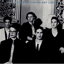 Get Lost (The Magnetic Fields album - cover art).jpg