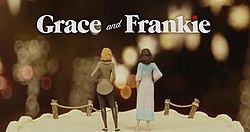 Grace and Frankie title card.jpg