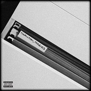 Hamilton, Charles (album) - Image: Hamilton, Charles front cover art