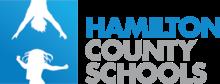 Логотип Школы округа Гамильтон.png