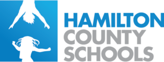 Hamilton County Schools education organization in Chattanooga, United States